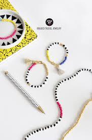diy project jewelry diy