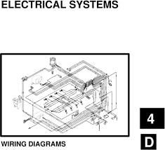 thunderbolt v wiring diagram wiring diagram thunderbolt v wiring diagram wiring diagram mercruiser thunderbolt v wiring diagram thunderbolt v wiring diagram