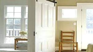 barn door ideas for living room incredible interior sliding barn doors and with door cost interior barn door ideas for living room