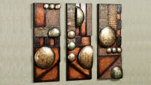 15 modern and contemporary abstract metal wall art sculptures with in inspirations 14 on red and brown metal wall art with over sized red gold orange amber modern abstract metal wall art