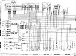 komatsu d20 wiring diagram komatsu wiring diagrams description d20 komatsu wiring diagram d20 home wiring diagrams