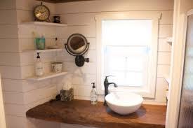 tiny house bathrooms. Tiny House Bathroom Remodel Ideas (34) Bathrooms I