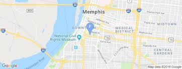 Memphis Tigers Seating Chart Memphis Tigers Tickets Fedexforum