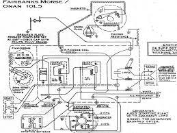 wiring schematic for onan engine wiring diagram onan wiring schematics wiring diagram for you u2022wiring diagram onan genset 6 5 kw
