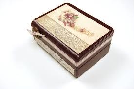 dsc 0129 bonus idea the retreat prayer box