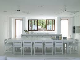 tropical dining room furniture. Wonderful Room Tropical Dining Room Furniture Kitchen Tropical With 14 Seater Large And Dining Room Furniture