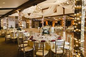 barn wedding venues in the philly area