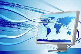 diplom it ru Бесплатные дипломные работы по информатике Информатика как и многие другие направления обучения сегодня становится очень популярной и востребованной наукой Причиной такого высокого спроса на