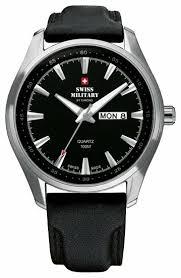 Наручные <b>часы SWISS MILITARY</b> BY CHRONO SM34027.05 ...
