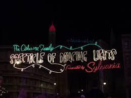 Osborne Family Lights Disney File The Osborne Family Spectacle Of Dancing Lights
