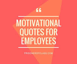 Teamwork Quotes For Employees Awesome 48 KickAss Motivational Quotes To Get Your Employees Pumped Up