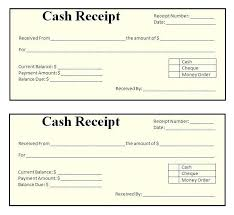 Proof Of Receipt Template Receipt For Purchase Of Car Proof Template P Lapos Co