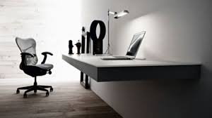 white modern office desk. Top 58 Beautiful Computer Chair Office Table And Chairs Modern Furniture Corner Desk Originality White