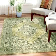 seafoam green area rug. Home Interior: Announcing Seafoam Green Area Rug Safavieh Beverley Ivory 9 Ft X 12 SGDS258C T