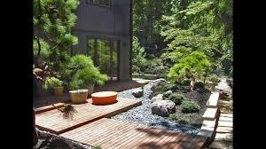 Asian Landscaping Design Ideas Oriental Landscaping Design Ideas Pdf