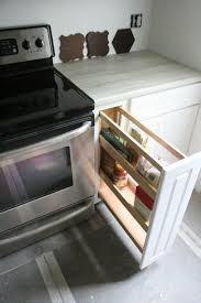 25 smart kitchen storage solutions kitchen kitchen cupboard corner