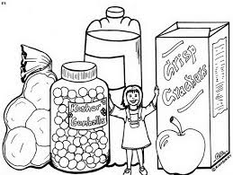 Small Picture Sukkot Free Jewish Coloring Pages for Kids family holidaynet