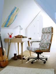 attic office ideas. attic home office design ideas