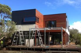Cargo Box Homes Container Box Homes Latest The Out Of The Box Cargo Container