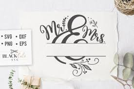 An svg file is a digital art file that is designed as line art electronic cutting machines can recognize and cut. Cricut Name Svg Free Svg Cut Files Create Your Diy Projects Using Your Cricut Explore Silhouette And More The Free Cut Files Include Svg Dxf Eps And Png Files
