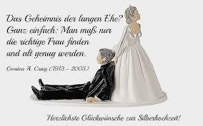 Hochzeitsspruche Lustig Kurz Neu 60 Tolle Hochzeit Glückwünsche