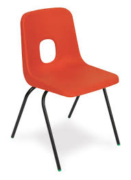 school chair clipart black and white. Beautiful White School For Chair Clipart Black And White C