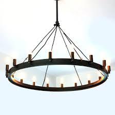black round chandelier large round wrought iron chandelier black iron round chandelier wrought iron round chandelier black round chandelier wide