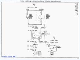 Rosen t8 wiring diagram wikishare