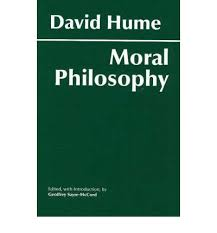 david hume moral philosophy essay humes moral philosophy  david hume moral philosophy essay