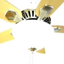 casablanca fan repair ceiling fan repair parts ceiling fan repair ceiling fan replacement light cover bay