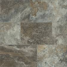 quick view resilient flooringcoloradoslate