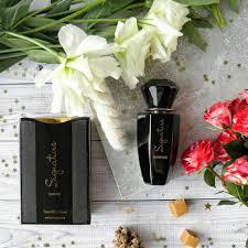 Výsledek obrázku pro farmasi parfum