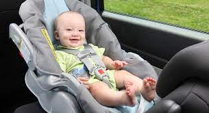canadian car seat laws by province and