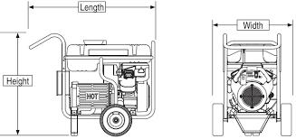 generac gpe wiring diagram generac image generac gp17500e wiring diagram generac auto wiring diagram on generac gp15000e wiring diagram