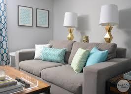 Small Picture Home Interior Design Toronto Affordable Interior Design Toronto