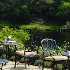 Ballynahinch Castle Hotel - We are delighted to be opening our ...