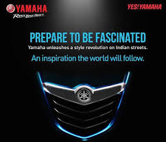 new car launches may 2015New 125 cc Yamaha scooter to launch in India on May 7