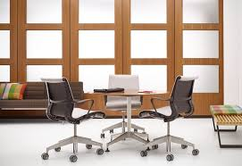 images office furniture. HMI Setu Chairs And Table Images Office Furniture