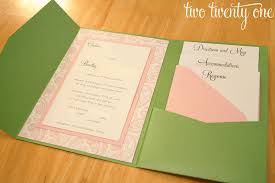 wedding invitation ornament Pink And Green Wedding Invitation Templates Pink And Green Wedding Invitation Templates #47 Printable Wedding Invitation Templates