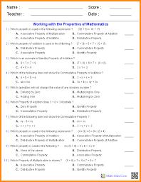 5+ math worksheets 7th grade   media resumed