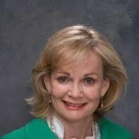 Bonnie Munroe - Senior VP Operations - Aligned TeleHealth   LinkedIn