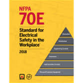 Nfpa 70e Standard For Electrical Safety In The Workplace