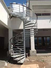 china stairs modern steel glass stair railing spiral staircase design china handrail rail