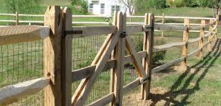 rail fence styles. Interesting Rail Split Rail Fence Inside Styles