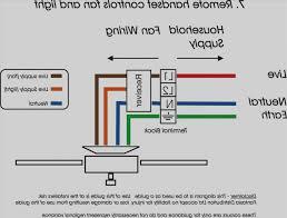 wiring diagram ceiling fan uk u0026 ceiling fans 4 wire