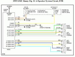 94 chevy rear brake diagram business in western com per nk to nice 1994 chevy silverado stereo wiring diagram