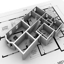 Freelance Drafting Rsj Design Freelance Design Drafting Services