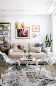 Interior Design Of Small Living Rooms 50 Best Small Living Room Design Ideas For 2017