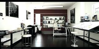 amusing create design office space. Design Amusing Create Office Space