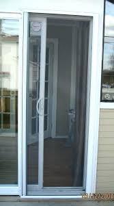 sliding screen door replacement replace screen door rollers sliding screen door roller assembly storm door replacement sliding screen door replacement